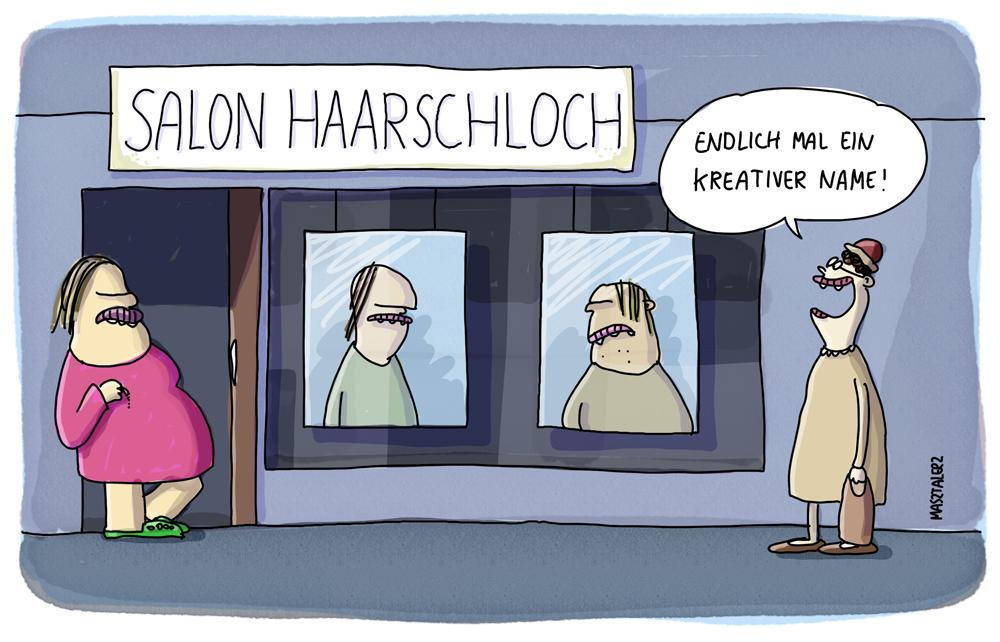 2012_01_04_haarschloch_1000