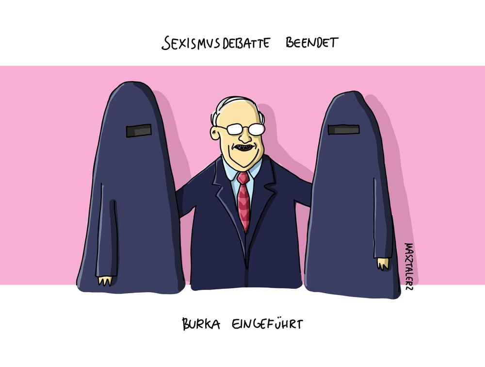2013_01_28_burka_1000