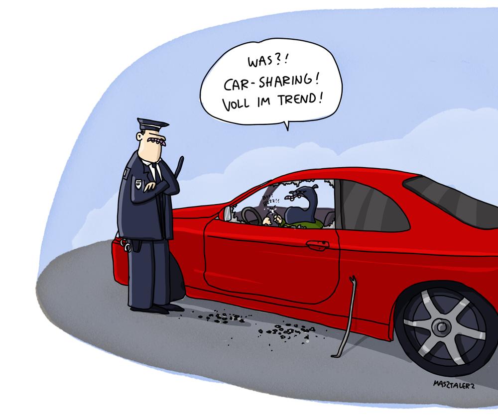2013_10_22_carsharing1000