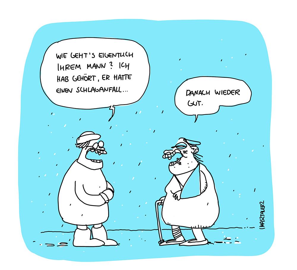 2013_11_24_schlaganfall_1000