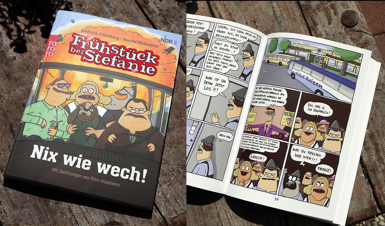 steffibuch3