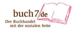 7buch
