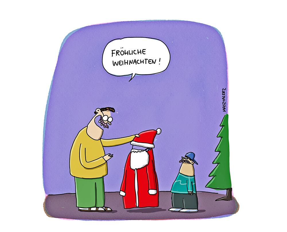 weihnachten |