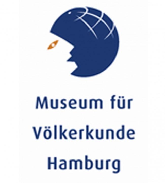 VORTRAG ÜBER POLITISCHE KARIKATUREN @ Museum für Völkerkunde | Hamburg | Hamburg | Deutschland