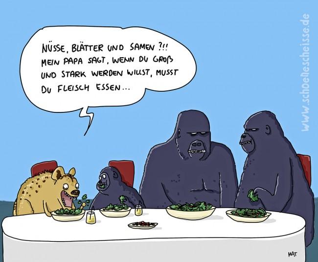 2015_07_21_gorilla1000