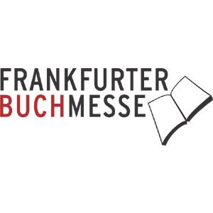 Signiertermine Buchmesse Frankfurt @ Frankfurter Buchmesse | Frankfurt am Main | Hessen | Deutschland