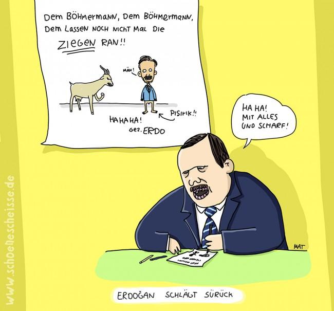 2016_04_09_erdogan1000