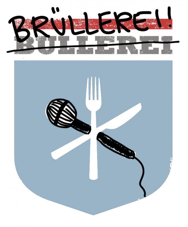 BRÜLLEREI in Tim Mälzers BULLEREI @ BULLEREI | Hamburg | Hamburg | Deutschland