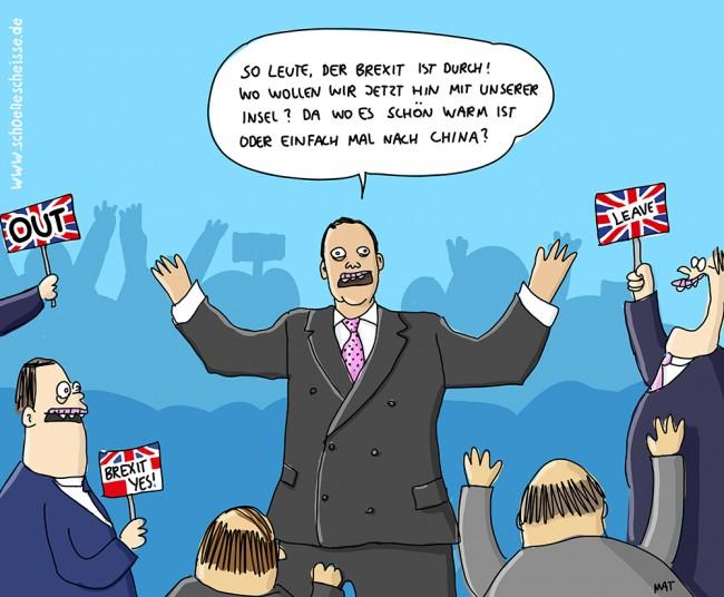 2016_06_24_brexit21000