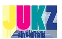 Satire Workshop für Schüler @ JUKZ | Hamburg | Hamburg | Deutschland