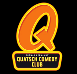 Quatsch Comedy Club in DÜSSELDORF @ Quatsch Comedy Club | Hamburg | Hamburg | Deutschland